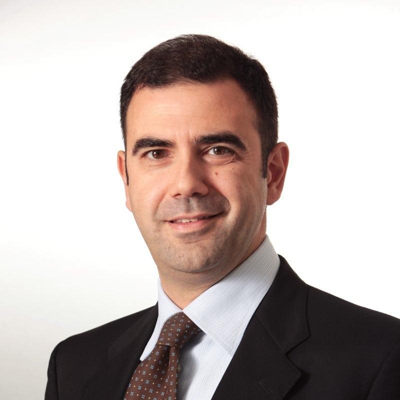 Giacomo Sofia
